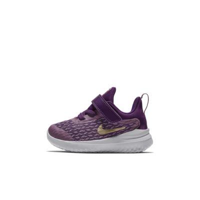 Nike Rival Baby & Toddler Shoe