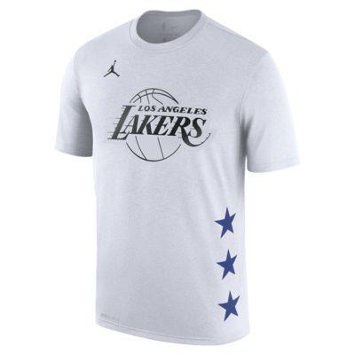 Jordan Dri-FIT All-Star Weekend 男子 NBA T恤