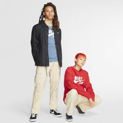 Παντελόνι skateboarding Nike SB Flex FTM