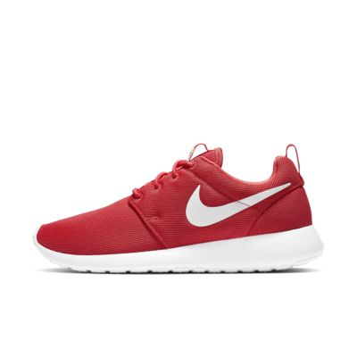 pretty nice 382d3 4aee7 Nike Roshe One Women s Shoe. Nike.com