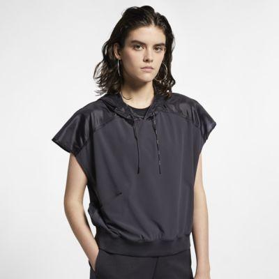 Nike Sportswear Tech Pack Women's Vest