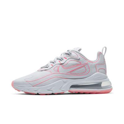 รองเท้า Nike Air Max 270 Special Edition