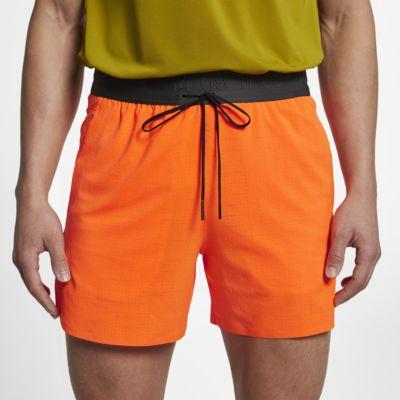 Nike Tech Pack Herren-Laufshorts