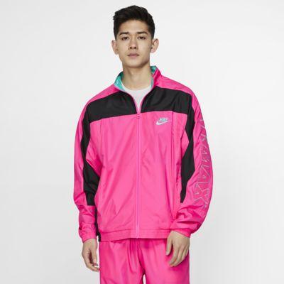 Track jacket Nike x atmos - Uomo