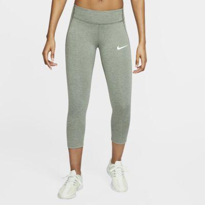 Dámské běžecké legíny Nike Epic Lux