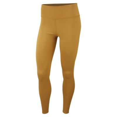 Tight Nike One Luxe pour Femme