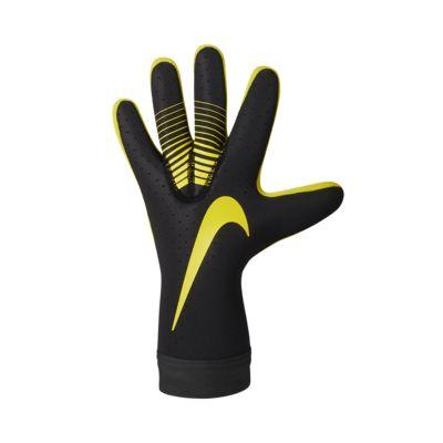 Nike Goalkeeper Touch Elite Football Gloves