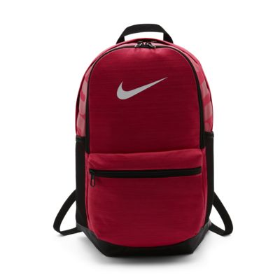 Plecak treningowy Nike Brasilia (średni)