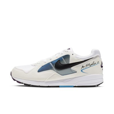 hot sale online 6419c a6437 Nike Air Skylon II SE Men's Shoe. Nike.com