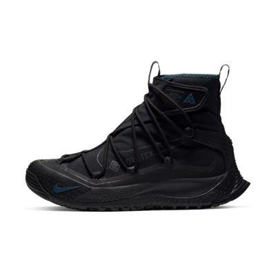 Nike ACG Air Terra Antarktik 鞋款