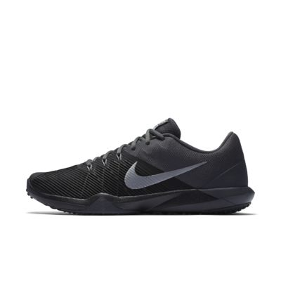 Nike Retaliation TR Men's Gym/Training/Workout Shoe