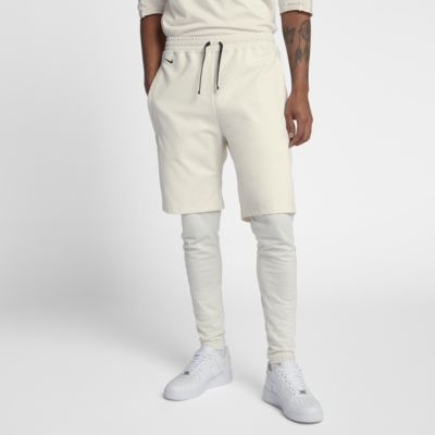 กางเกงขาสั้นผู้ชาย NikeLab AAE 2.0