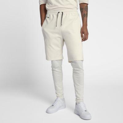 NikeLab AAE 2.0 Men's Shorts