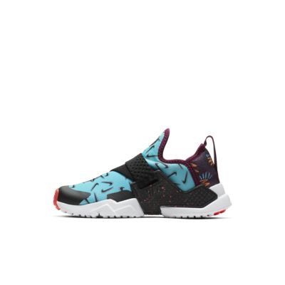 Nike Huarache Extreme Little Kids' Shoe