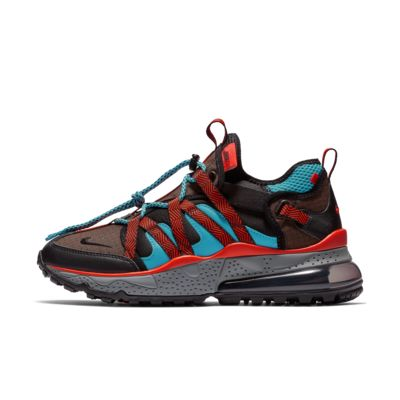 Nike Air Max 270 Bowfin男子运动鞋