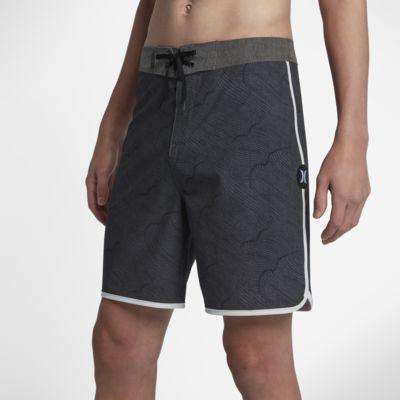 "Hurley Phantom Thalia Street Men's 18\"" (45.5cm approx.) Boardshorts"