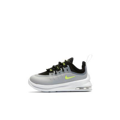 Buty dla niemowląt Nike Air Max Axis