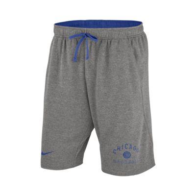 Nike Flux (MLB Cubs) Men's Shorts