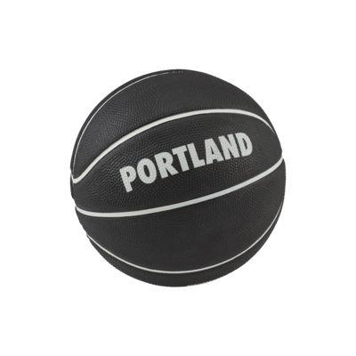 Nike Skills Basketball (Portland)