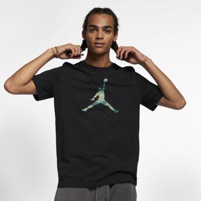 Jordan  Men's T-Shirt