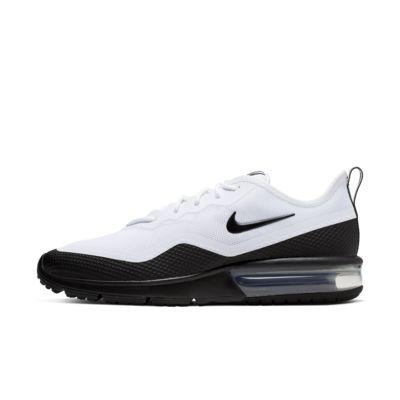 Nike Air Max Sequent 4.5 Sabatilles de running - Home
