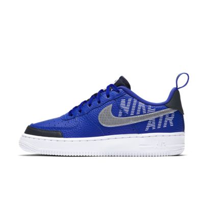 Nike Air Force 1 LV8 2 Older Kids' Shoe