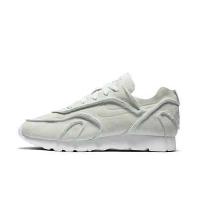 Nike Outburst Decon Women's Shoe