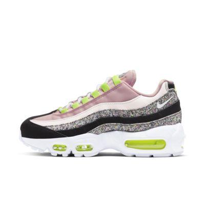 Nike Air Max 95 SE 女子运动鞋