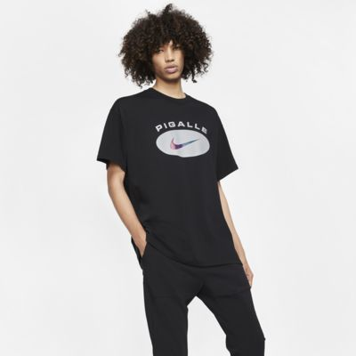Nike x Pigalle Men's T-Shirt