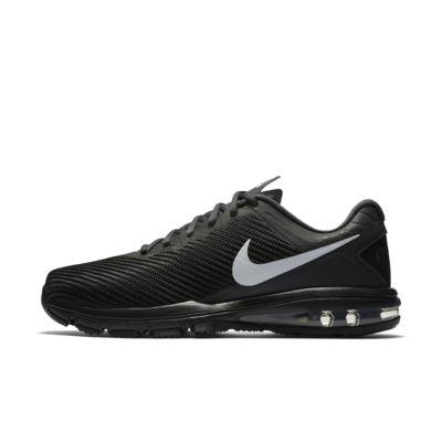 77a059b29a4 Nike Air Max Full Ride TR 1.5 Men s Training Shoe. Nike.com IE