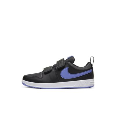 Nike Pico 5 Glitter Younger Kids' Shoe