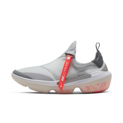 Chaussure Nike Joyride Optik pour Femme