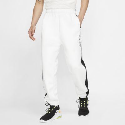 Byxor Nike JDI Heavyweight för män