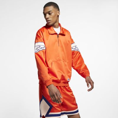 Jordan Wings Classics Men's Jacket