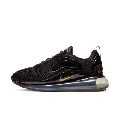 Sko Nike Air Max 720