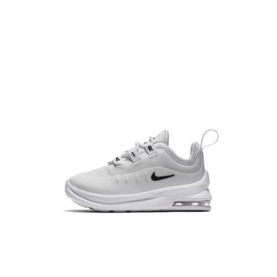 Nike Air Max Axis babacipő