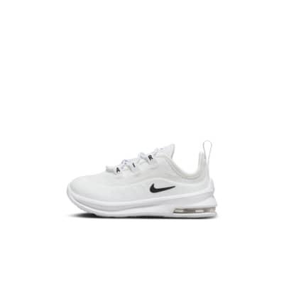 Nike Air Max Axis Schuh für Babys und Kleinkinder