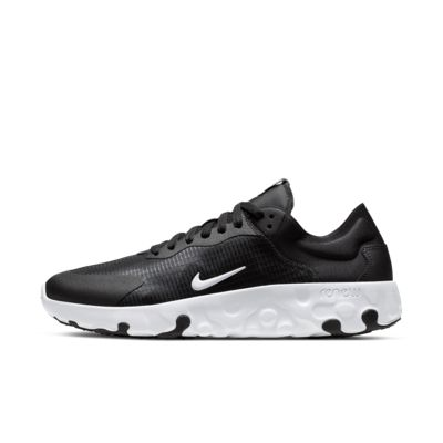 Nike Renew Lucent Men's Shoe