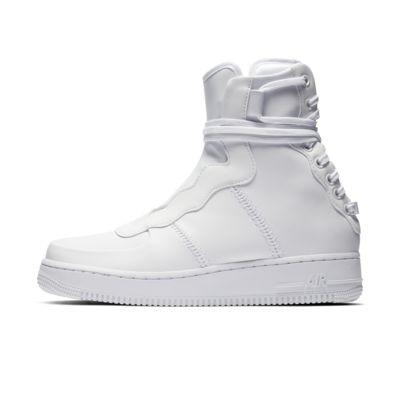 Nike AF1 Rebel XX Women's Shoe