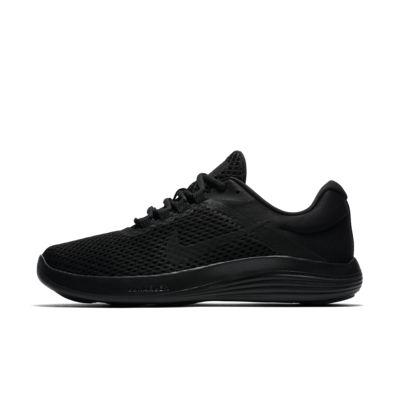 รองเท้าวิ่งผู้หญิง Nike LunarConverge 2