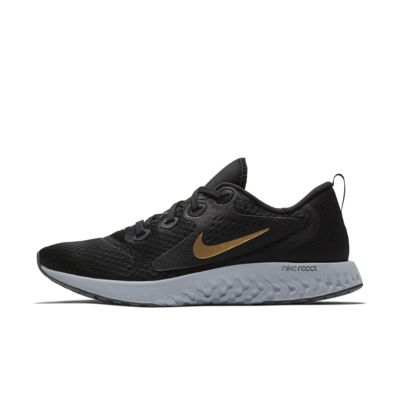 Nike Legend React Sabatilles de running - Dona