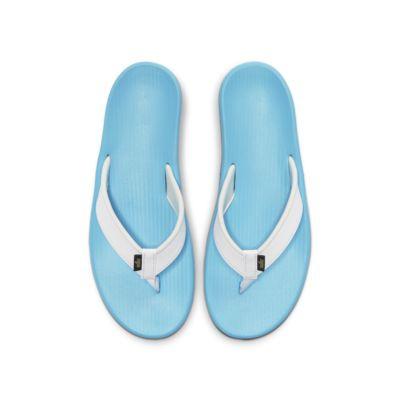 Nike Bella Kai Women's Flip Flop