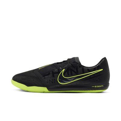 Scarpa da calcio per campo indoor/cemento Nike Zoom Phantom Venom Pro IC