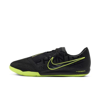 Nike Zoom Phantom Venom Pro IC Indoor/Court Football Shoe