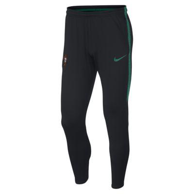 Pantaloni da calcio Portugal Dri-FIT Squad - Uomo