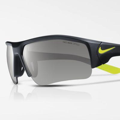 Nike Skylon Ace XV Kids' Sunglasses