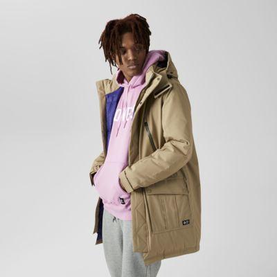 Converse Sideline Down Fill Men's Jacket