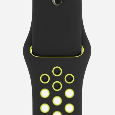 Apple Watch Nike+  44mm Sport Band