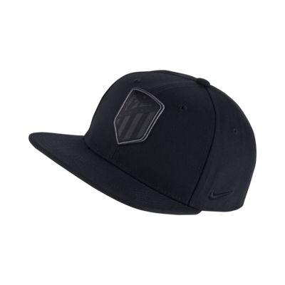 Cappello regolabile Nike Pro Atlético de Madrid - Ragazzi