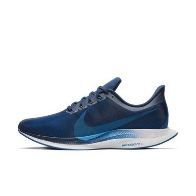 Nike Air Zoom Pegasus 35 iD Herren-Laufschuh